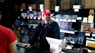 Omaha Sports Cards Shop w/BGS Beckett on site!!