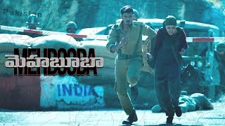 Telugutimes.net MEHBOOBA First Look Teaser