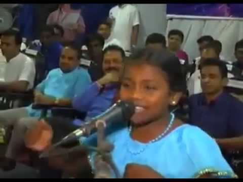Viridu - Mahinda rajathumani garu .