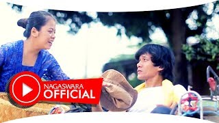 Wali Band - Yang Penting Halal - Official Music Video HD - Nagaswara