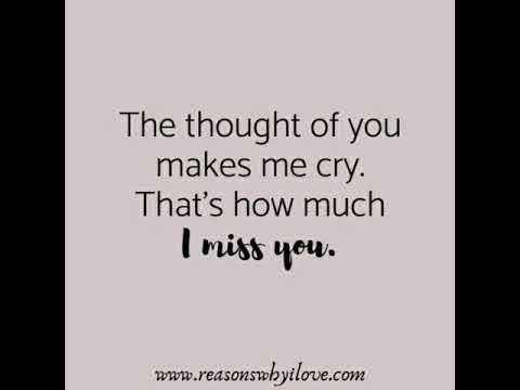 I Miss You My Husband Quotes|Missing Husband Messages Quotes