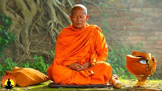 Tibetan Meditation Music, Relaxing Music, Healing Music, Sleep, Chakra, Relax, Yoga, Study,☯3626