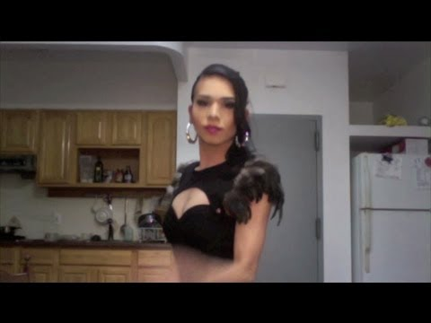 Favorite Tattoo Girl Video 2014 - 17 from YouTube · Duration:  3 minutes 8 seconds