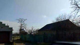 xiaomi Mi5 32gb Тест Видео 4K Основной Камеры