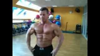 Александр Яшанькин  62 года !!!!!