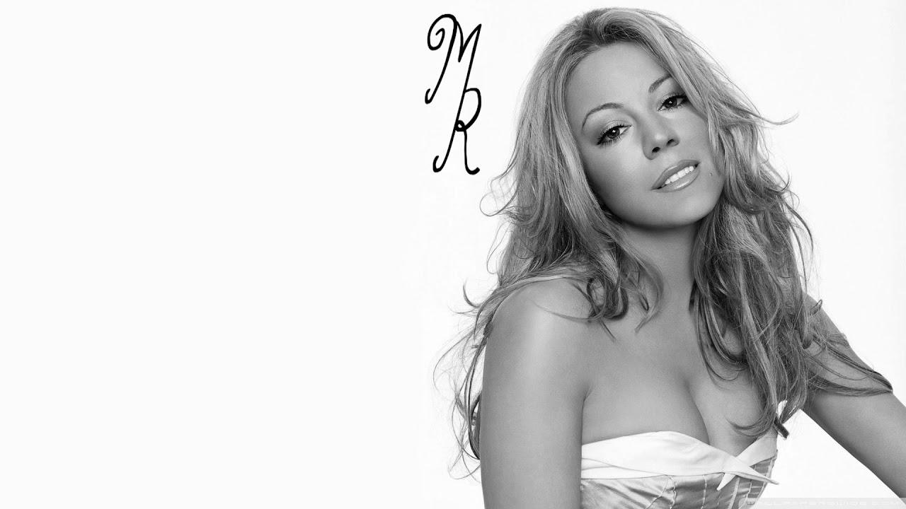 All I Want For Christmas Soulja Boy.All I Want For Christmas Crank That Mashup Mariah Carey Ft Soulja Boy Matty Weiner Remix