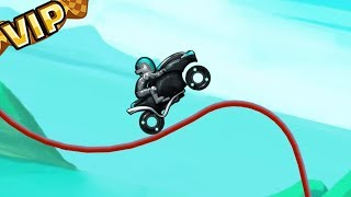 BIKE RACE Free - Ultra bike World Record - GamePlay Android iOS