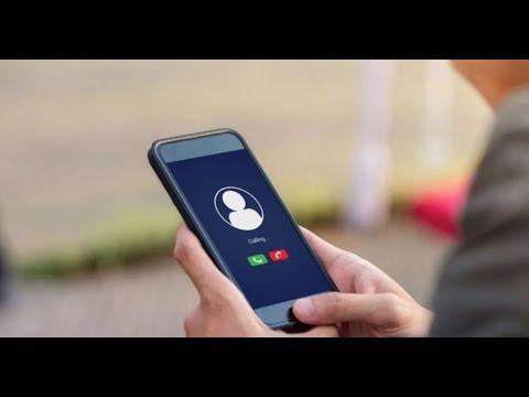 tonos para celular gratis unefon