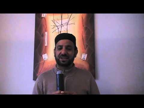 Dekh ke Jisko Dil Nahin Bharta Nawaz Ashrafi