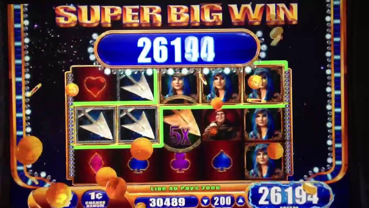 Trop Casino WJZ