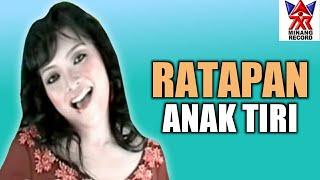 "Download Lenny Asitha  ""Ratapan Anak Tiri""  3 Dewi"