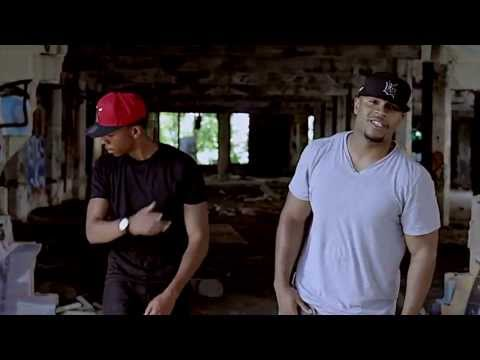 Only 1 Way - Better Man *Music Video* (@only1way @rapzilla)