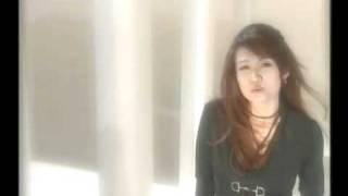 浜田麻里 - Antique