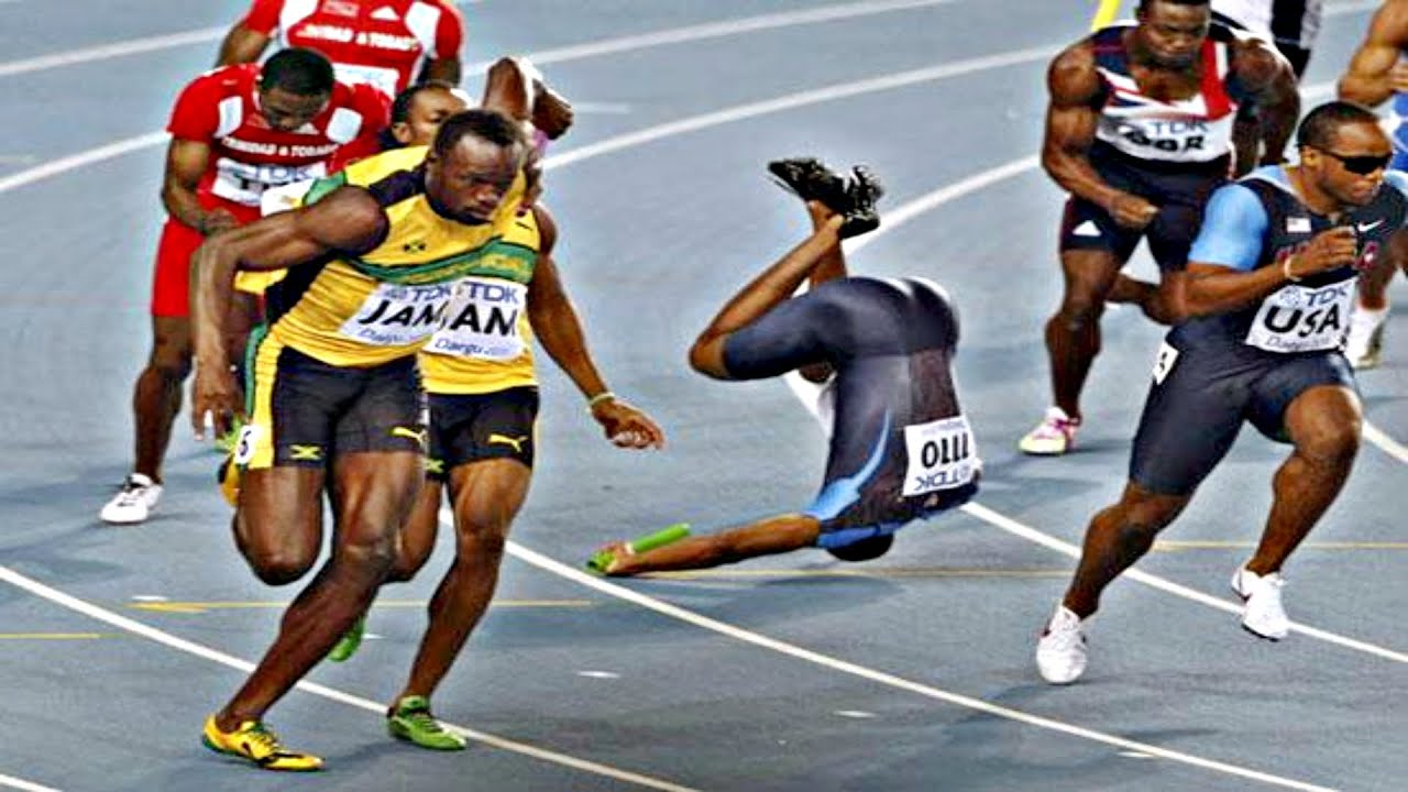 budapest track and field meet 2015