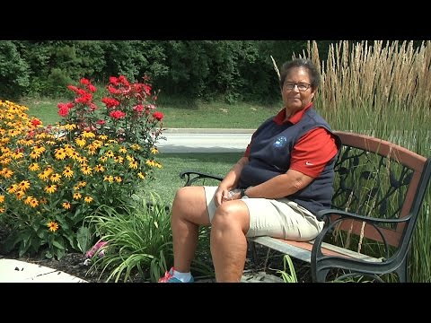 Total Hip Replacement Restores Mobility - Premier Care Orthopedics
