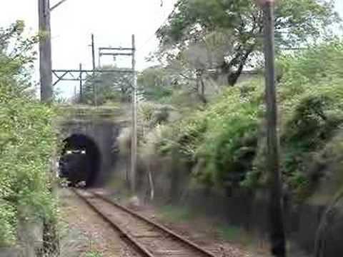 養老鉄道・養老線 Yoro railway / Yoro Line