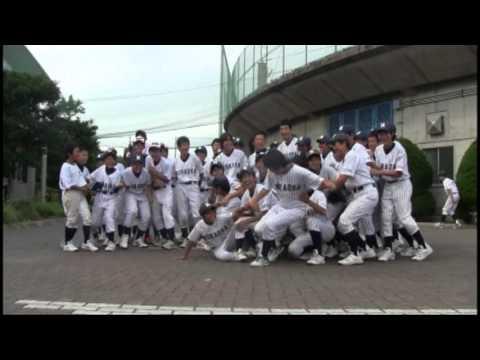 2012 村岡中学校 夏季大会 - You...