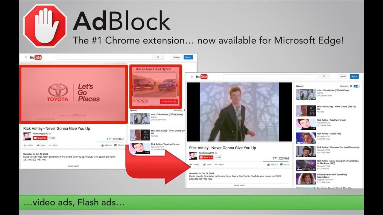 ad blocker internet explorer windows 7