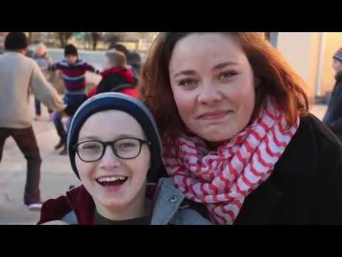 Empowering: Life Change