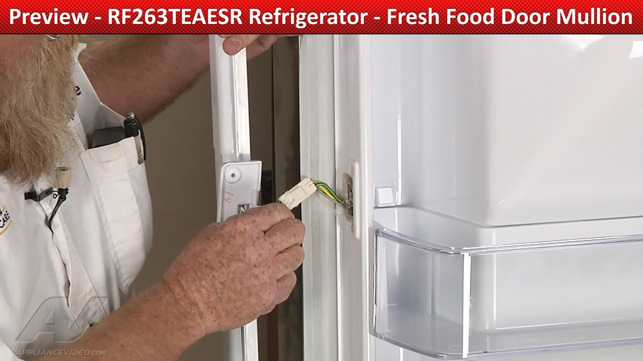 hight resolution of samsung rf197acr refrigerator wiring diagram