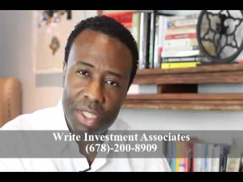 HOW TO WRITE A BOOK with Dennis Ross III