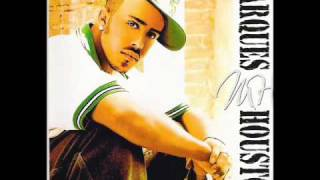 Watch Marques Houston I Like It video