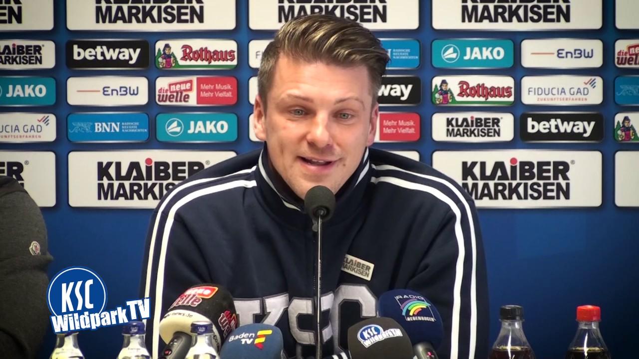 Eintracht Braunschweig Tv