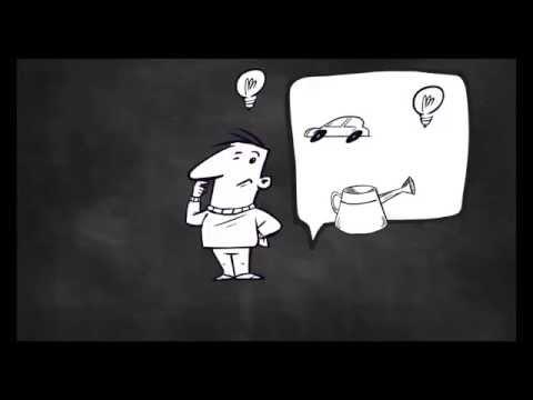 Filosofia - Aula 10 - Moral e Ética de YouTube · Duração:  6 minutos 43 segundos