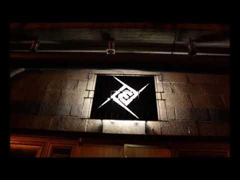 Afterhour Setcut - Mbia Club Berlin - RsTechno_Crew
