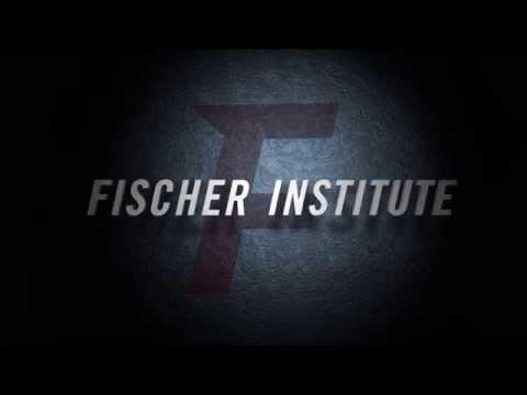 Fischer Combine Series - Antone Exum