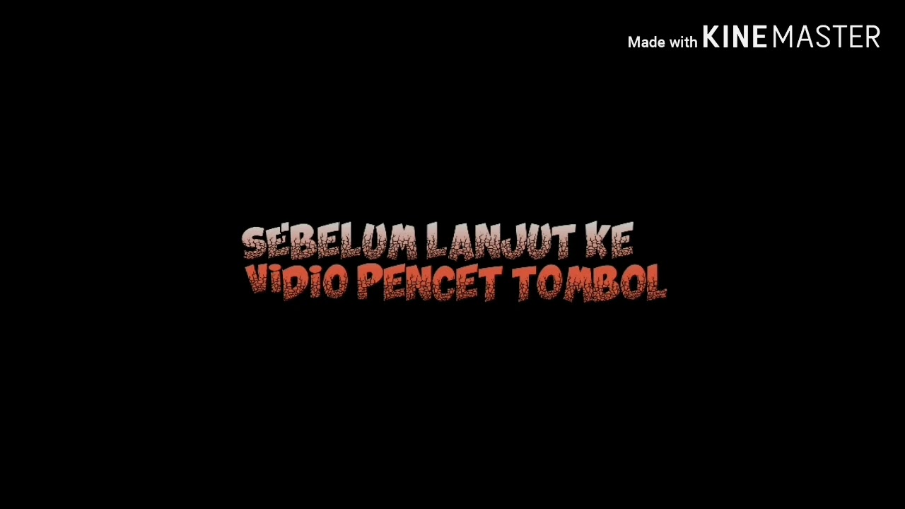 Quotes bucin buat story wa,berkelas - YouTube