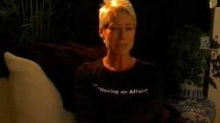 LoveologyTV Webisode 3