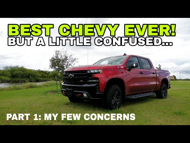 totally-not-worth-it-my-reaction-to-a-2019-chevy-silverado-trail-boss