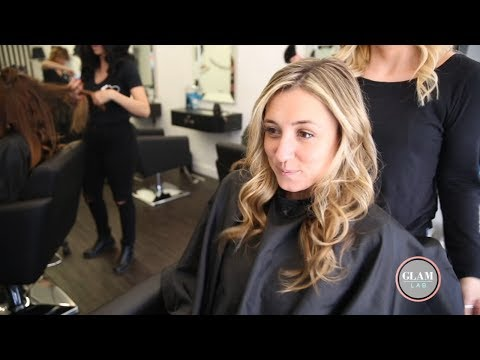 What sets this Staten Island blow dry salon apart from the rest?