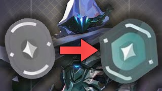 How I Quickly G๐t Out of Iron/Bronze in Valorant