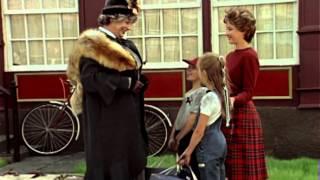 Мэри Поппинс, до свидания. Серия 1 - Trailer