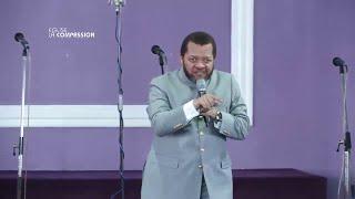 la rancune un poison pour les familles avec pasteur marcello tunasi culte des familles