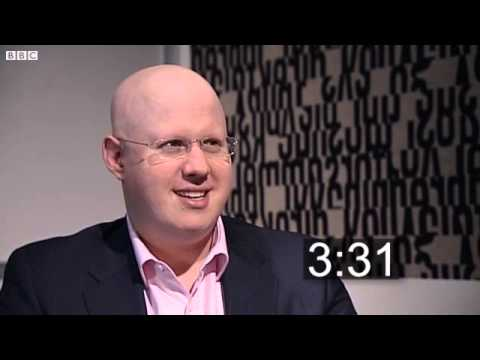 Download Youtube: Five Minutes With: Matt Lucas
