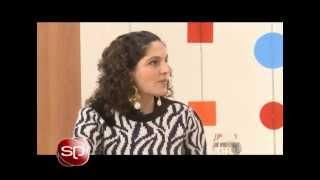 Fertilidad y hábitos alimentarios | Lic. Lucía Molina