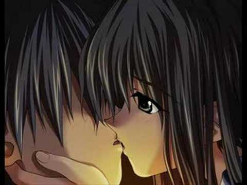 Anime kiss me and hug 2 youtube - Anime hug pics ...