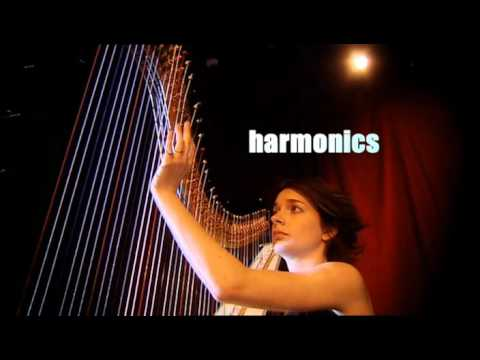 Howard Goodall   How Music Works 3   Harmony