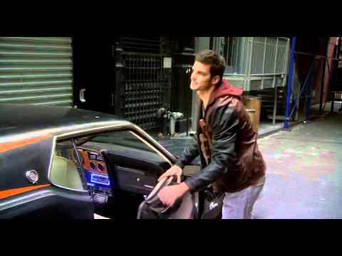 Step Up 3 Empire State Of Mind.mp4