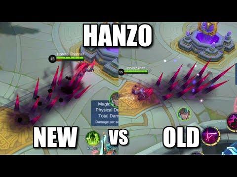 old-vs-new-hanzo