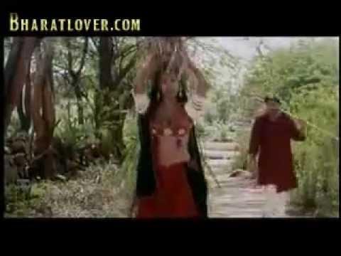 Jhoot Bol Na Such Baat Bol De.flv - YouTube.flv