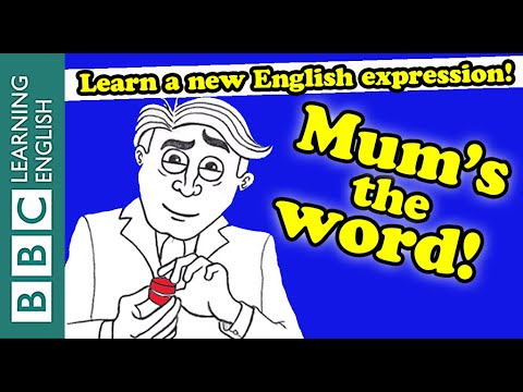 Give no words but mum - Shakespeare Speaks