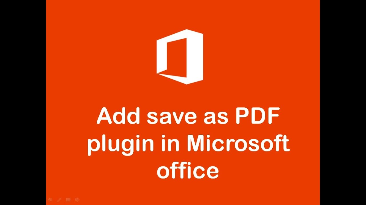 Ms Office Material Pdf