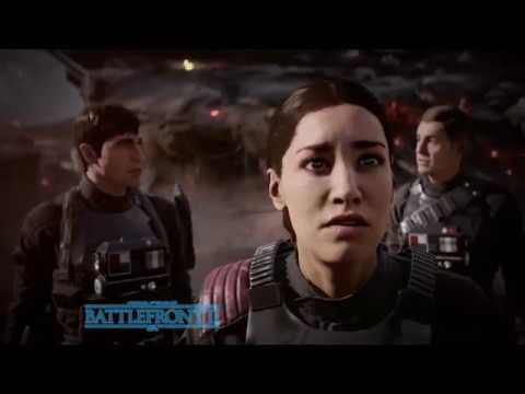 Star Wars Battlefront 2 Análisis / Review (PC, PS4, XOne) Uno de los juegos más polémicos del año