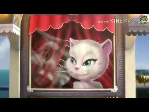 PHooL Kumari mero guiya video Song || Nagpuri song || 2017