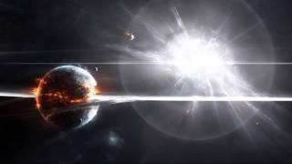 Zero Method - Space Frame [Free Download]