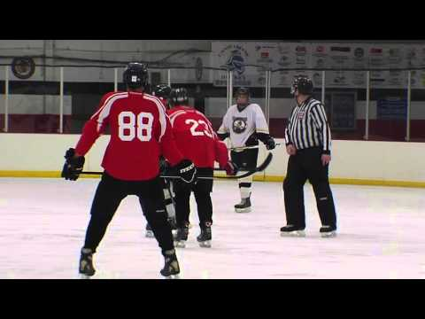 Team Guinness: The Beer League Documentary Series Ep. 2